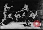 Image of boxers Europe, 1894, second 33 stock footage video 65675071496