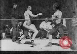 Image of boxers Europe, 1894, second 34 stock footage video 65675071496