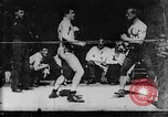 Image of boxers Europe, 1894, second 36 stock footage video 65675071496