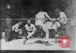 Image of boxers Europe, 1894, second 37 stock footage video 65675071496