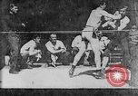 Image of boxers Europe, 1894, second 38 stock footage video 65675071496