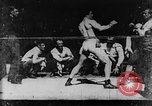 Image of boxers Europe, 1894, second 39 stock footage video 65675071496