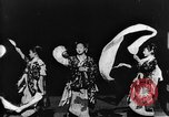 Image of Mikado Dance West Orange New Jersey USA, 1894, second 6 stock footage video 65675071501