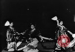 Image of Mikado Dance West Orange New Jersey USA, 1894, second 12 stock footage video 65675071501