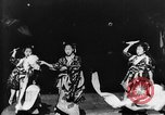 Image of Mikado Dance West Orange New Jersey USA, 1894, second 21 stock footage video 65675071501