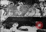 Image of Fisherman Fanwood New Jersey USA, 1896, second 30 stock footage video 65675071513