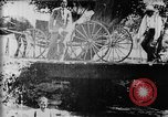 Image of Fisherman Fanwood New Jersey USA, 1896, second 33 stock footage video 65675071513