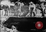 Image of Fisherman Fanwood New Jersey USA, 1896, second 36 stock footage video 65675071513