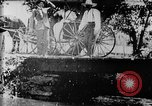 Image of Fisherman Fanwood New Jersey USA, 1896, second 39 stock footage video 65675071513