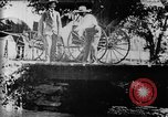 Image of Fisherman Fanwood New Jersey USA, 1896, second 43 stock footage video 65675071513