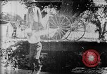 Image of Fisherman Fanwood New Jersey USA, 1896, second 48 stock footage video 65675071513