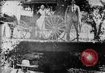 Image of Fisherman Fanwood New Jersey USA, 1896, second 54 stock footage video 65675071513