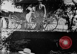 Image of Fisherman Fanwood New Jersey USA, 1896, second 56 stock footage video 65675071513