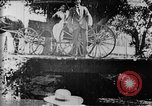 Image of Fisherman Fanwood New Jersey USA, 1896, second 57 stock footage video 65675071513