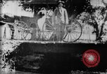 Image of Fisherman Fanwood New Jersey USA, 1896, second 61 stock footage video 65675071513