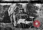 Image of Lovers tryst New Jersey United States USA, 1896, second 1 stock footage video 65675071514