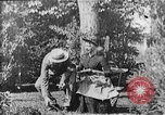 Image of Lovers tryst New Jersey United States USA, 1896, second 2 stock footage video 65675071514