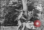 Image of Lovers tryst New Jersey United States USA, 1896, second 4 stock footage video 65675071514