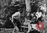 Image of Lovers tryst New Jersey United States USA, 1896, second 13 stock footage video 65675071514
