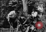 Image of Lovers tryst New Jersey United States USA, 1896, second 14 stock footage video 65675071514