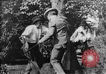 Image of Lovers tryst New Jersey United States USA, 1896, second 16 stock footage video 65675071514
