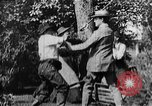 Image of Lovers tryst New Jersey United States USA, 1896, second 18 stock footage video 65675071514