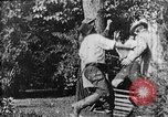 Image of Lovers tryst New Jersey United States USA, 1896, second 19 stock footage video 65675071514