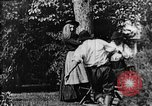 Image of Lovers tryst New Jersey United States USA, 1896, second 20 stock footage video 65675071514