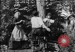 Image of Lovers tryst New Jersey United States USA, 1896, second 21 stock footage video 65675071514