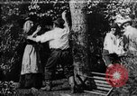 Image of Lovers tryst New Jersey United States USA, 1896, second 22 stock footage video 65675071514