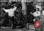 Image of Lovers tryst New Jersey United States USA, 1896, second 23 stock footage video 65675071514
