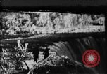 Image of Niagara Falls United States USA, 1896, second 1 stock footage video 65675071521