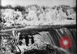 Image of Niagara Falls United States USA, 1896, second 4 stock footage video 65675071521