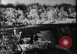 Image of Niagara Falls United States USA, 1896, second 8 stock footage video 65675071521