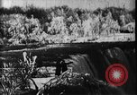 Image of Niagara Falls United States USA, 1896, second 11 stock footage video 65675071521