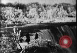 Image of Niagara Falls United States USA, 1896, second 13 stock footage video 65675071521