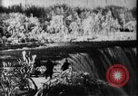 Image of Niagara Falls United States USA, 1896, second 15 stock footage video 65675071521