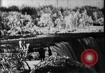 Image of Niagara Falls United States USA, 1896, second 19 stock footage video 65675071521