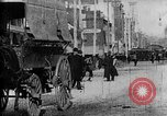 Image of horse-drawn sleighs Harrisburg Pennsylvania USA, 1896, second 5 stock footage video 65675071523