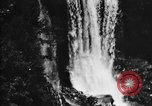 Image of Haines' Falls New York United States USA, 1897, second 8 stock footage video 65675071526