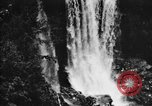 Image of Haines' Falls New York United States USA, 1897, second 9 stock footage video 65675071526