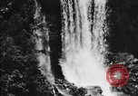 Image of Haines' Falls New York United States USA, 1897, second 13 stock footage video 65675071526