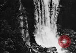 Image of Haines' Falls New York United States USA, 1897, second 14 stock footage video 65675071526