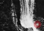 Image of Haines' Falls New York United States USA, 1897, second 17 stock footage video 65675071526