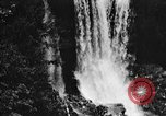 Image of Haines' Falls New York United States USA, 1897, second 19 stock footage video 65675071526