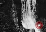 Image of Haines' Falls New York United States USA, 1897, second 22 stock footage video 65675071526