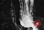 Image of Haines' Falls New York United States USA, 1897, second 24 stock footage video 65675071526