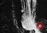 Image of Haines' Falls New York United States USA, 1897, second 26 stock footage video 65675071526