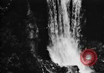 Image of Haines' Falls New York United States USA, 1897, second 27 stock footage video 65675071526