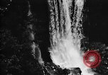 Image of Haines' Falls New York United States USA, 1897, second 28 stock footage video 65675071526